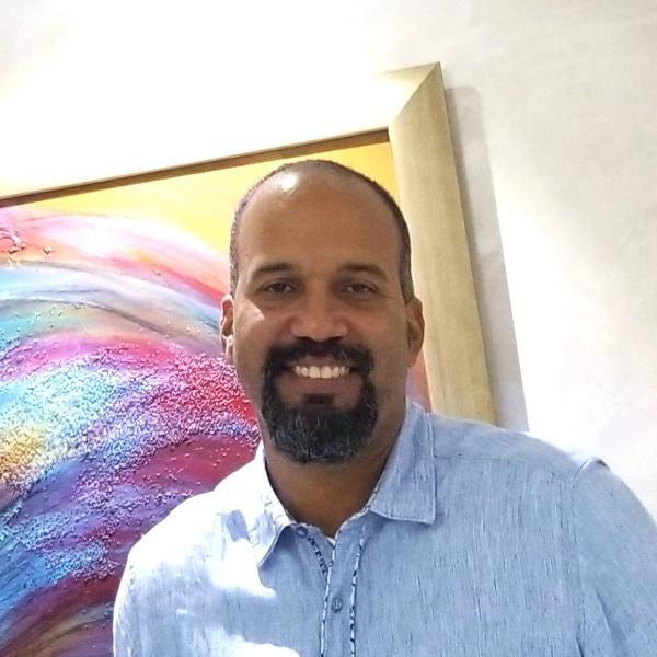 Victor Portugues